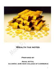 320728_995564_wealth_tax_super_notes