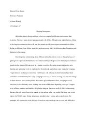 First Essay.docx