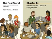 RealWorldCh14-lecture