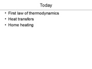 Lecture6%20Thermal%20Energy%20and%20Heat%20Conduction-slides