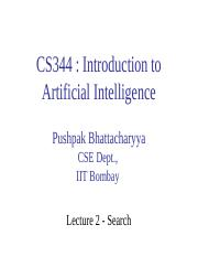 cs344-lect2and3-search-5jan08.ppt