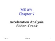 Lecture_18_Accel_Slider-Crank