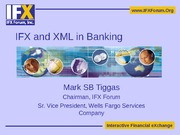 IFX_and_XML_in_Banking