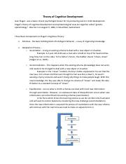 MIDTERM-NOTES-ON-ALL-THEORIES-REPORTING (1).pdf