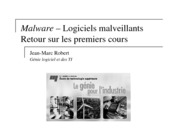 Cours-05-Gestion_Incidents_Malware