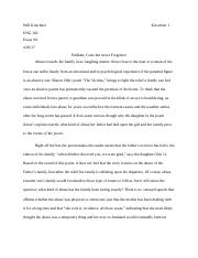 Honors English Essay #4.docx