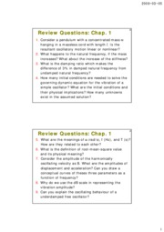 Ch1-5(Review Questions)