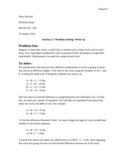 MATH154_Rock Activity 1.2 Write Up