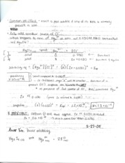 qauntitative chem notes chpt 6 -7__064