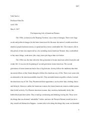Second Writing .pdf