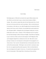 illegal immigration outline immigration illegal immigration and  2 pages
