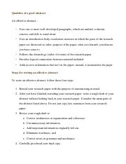 howtowriteanabstract.pdf