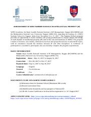 Annex1_-WIPO_summer_school_announcement1.pdf