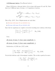 Omar_Elementary Solid State Physics_Lecture4