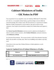 Cabinet_Ministers_of_India.pdf