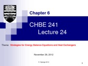 Lecture 24_EG