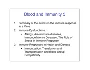 Blood_&_Immunity_5_1pageperslide