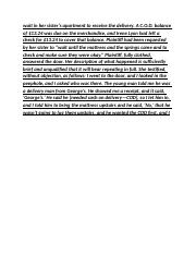 The Legal Environment and Business Law_1344.docx