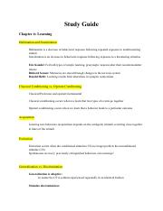 Psychology Study Guide.pdf