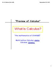 Ch. 02 Notes, Limits & Continuity (Calc AB).pdf