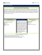 skylar vsim worksheet 1.pdf
