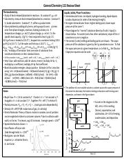 Chemistry 132 Review Sheet.pdf
