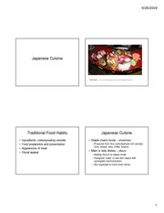 Japan_Cuisine_4_slides_[1]