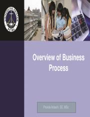 2. Overview of Business Process.pdf