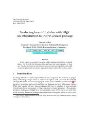 Producing-beautiful-slides-with-LATEX.pdf