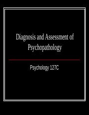 Diagnosis and Assessment.pptx