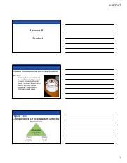 Lesson 8 Product complete set. [Compatibility Mode].pdf