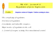 Mic 428 Lecture 11-sample