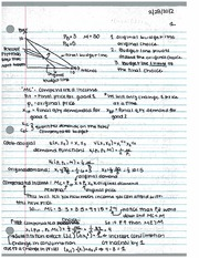 lawson-notes-lecture13