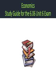 6.06 Unit 6 Exam Study Guide.pdf