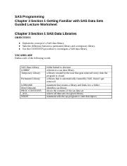 ch3_sect1_guided_lecture_worksheet