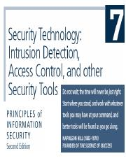 ch07_Security_Technology_-_Intrusion_Detection_etc.ppt