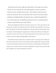 HCS 339 Introduction to Western Herbalism Essay.docx