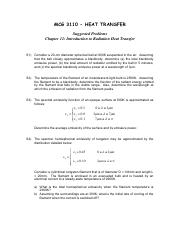 Chap 12 Suggested Problems(1).pdf