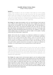Sample_Writing_Assignment_01