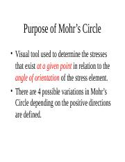 MohrsCircle2.ppt