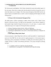HIGHWAY FILLING BOMET (Page 23).doc