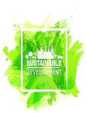 sustainabledevelopment2.pt.pptx