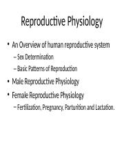 Reproductive System_I_upload(2).pptx