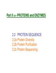 2.2-ProteinSequence