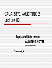 AUA3871_Lecture_slide_02__AN__Ch_8__9____Computer_Auditing