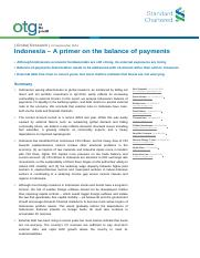 Indonesia_–_A_primer_on_the_balance_of_payments_03_09_13_05_59