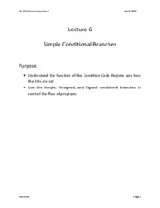Lecture06_handout-F09
