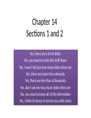 chapter_14_sections_1_and_2.pptx