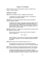 Thermo_ISM_ch12
