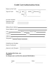 Credit Card Authorization Form.docx